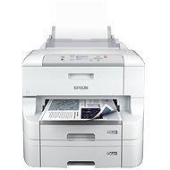 Epson WorkForce Pro WF-8090DTW - Tintasugaras nyomtató