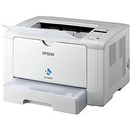 Epson WorkForce AL-M200DW - LED Printer