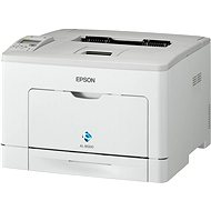 Epson WorkForce AL-M300D - LED Drucker