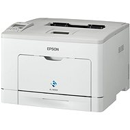 Epson WorkForce AL-M300DN - LED tiskárna