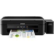 Epson L382 - Inkoustová tiskárna