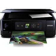 Epson Expression Premium-XP-530