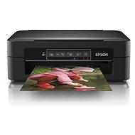 Epson Expression Home XP-245 - Inkoustová tiskárna