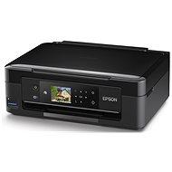 Epson Expression Home XP-342 - Inkoustová tiskárna