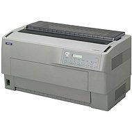 Epson DFX-9000 - Ihličková tlačiareň
