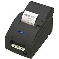 Epson TM-U220PA černá - Jehličková tiskárna