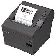 Epson TM-T88V černá - Pokladní tiskárna