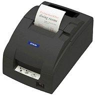 Epson TM-U220B-057 černá - Pokladní tiskárna