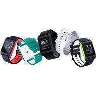 Pebble Smartwatch 2 HR
