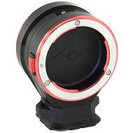 Peak-Design-Lens Kit - Sony