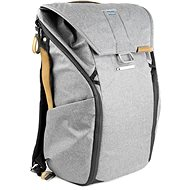 Peak Design Everyday Backpack 20L - světle šedá - Fotobatoh