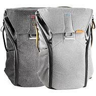 Peak Design Everyday Backpack 30L - Fotobatoh