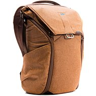 Peak Design Everyday Backpack 20L - světle hnědá