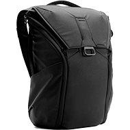 Peak Design Everyday Backpack 20L - černá