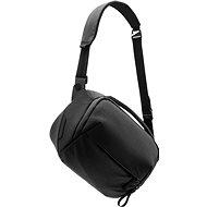 Peak Design Everyday Sling 5L- černá