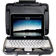 Peli i1075 - Pouzdro na tablet