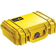 Peli 1170 žlutý