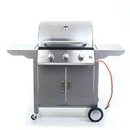 G21 Oklahoma, BBQ Premium Line 3 hořáky - Gril
