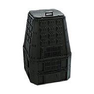 G21 EVOGREEN 800l - Kompostér