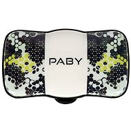 Paby GPS Tracker Camuflage