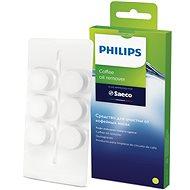 Philips Saeco CA6704/10 - Reinigungstabletten