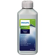 Philips Saeco CA6700/91 - Entkalker