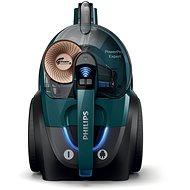 Philips PowerPro Expert Cat & Dog FC9744/09