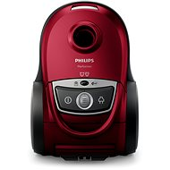 Philips Performer Cat & Dog FC8681/09