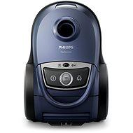 Philips Performer FC8680/09 - Beutelstaubsauger