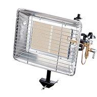 MEVA Plynový teplomet BRI TB01005P piezo - Plynové topidlo