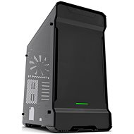 Phanteks Enthoo Evolve Satin Black - PC Case