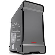 PHANTEKS Enthoo Evolve Anthracite Grey