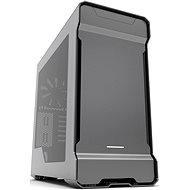 Phanteks Enthoo Evolv grey