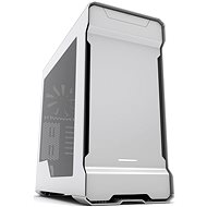 Phanteks Enthoo Evolve silver