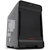 Phanteks Enthoo Evolve ITX Black/Red