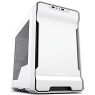 Phanteks Enthoo Evolve ITX White