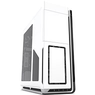 Phanteks Enthoo Primo Ultimate White
