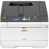 OKI C532dn - LED tiskárna
