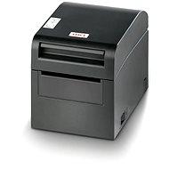 OKI POS PT390 Dual USB - Pokladní tiskárna