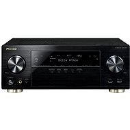 Pioneer VSX-930-K černý