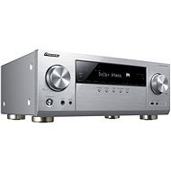 Pioneer VSX-932-S stříbrný - AV receiver