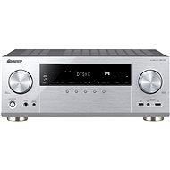 Pioneer VSX-1131-S silver