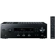 Pioneer SX-N30DAB-K čierny - Stereo Receiver