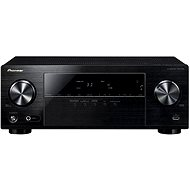 Pioneer VSX-330-K schwarz
