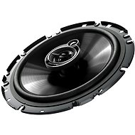 Pioneer TS-G1733i - Lautsprecher fürs Auto