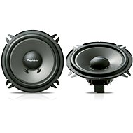 Pioneer TS-130C - Car Speakers