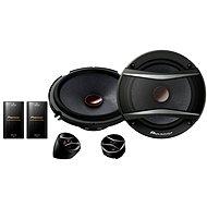 Pioneer TS-A173Ci - Lautsprecher fürs Auto