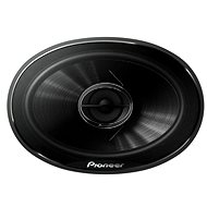 Pioneer TS-G6932i - Lautsprecher fürs Auto