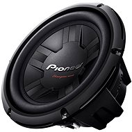 Pioneer TS-W261S4 - Lautsprecher fürs Auto