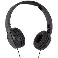 Pioneer SE-MJ503 Black - Headphones